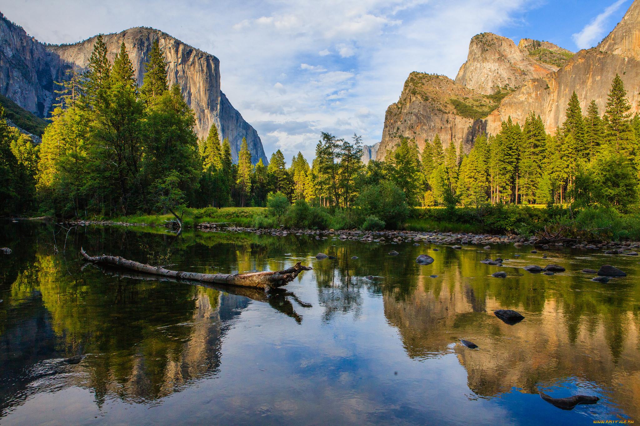 шклярского природа горы реки картинки стоит